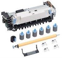 C8057-69001 HP Maintenance Kit HP lj 4100 4100Mfp 110v
