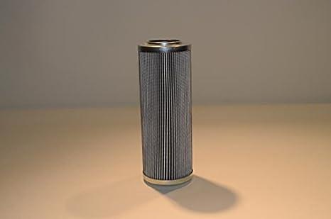 Compresor de aire servicios 02250139 - 995 sullair Filtro de aceite de repuesto: Amazon.es: Amazon.es