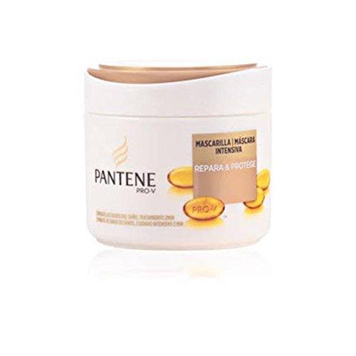 Pantene Repair & Protect Deep Repair Masque 200ml