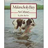 Melancholy Bay, John Rucker, 0887420591