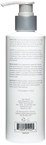 Jan-Marini-Skin-Research-Bioglycolic-Face-Cleanser-8-fl-oz