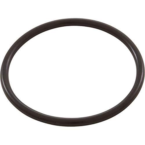 Max E-glas Diffuser - Sta-Rite (Dura-Glas & Max-E-Glas) Pool Pumps Diffuser Replacement O-ring. Same as: (U9-226) & (700103, O-49, 226-7470-10, 92200140, SPX1425Z6, HD-1017)