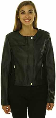 264e8a7b2 Shopping 9-10 - Blacks - M - Coats, Jackets & Vests - Clothing ...