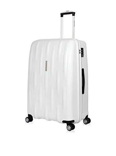 swissgear-travel-gear-28-hardside-spinner-white