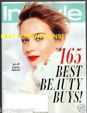 instyle-magazine-may-2013
