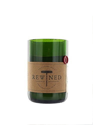 Cabernet Candle (Candles Scented Wine)