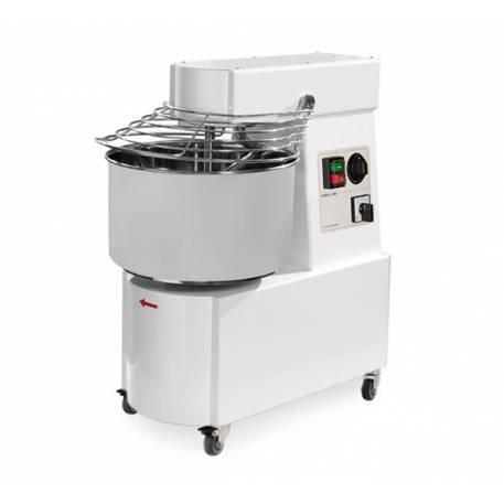 Congelador arcón - 368 litros - 110 W - 230 V - (-18 °C a -25 °C ...