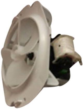 ForeverPRO W10359880 Motor Evap for Whirlpool Refrigerator 4389142 ...
