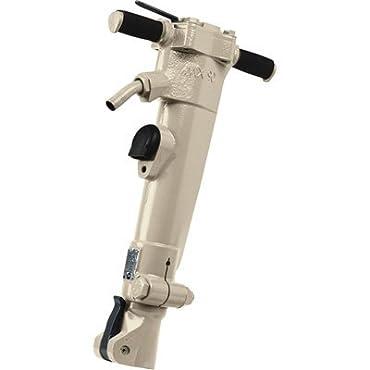 Ingersoll Rand MX90B Pavement Breaker