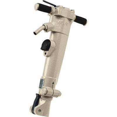 - Ingersoll Rand MX Series Pavement Breaker, Model# MX90B