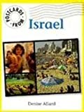img - for Israel (Postcards From...Series) book / textbook / text book