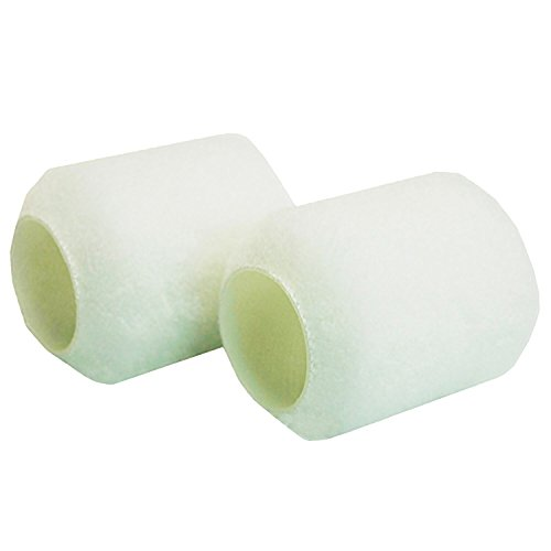 Shur Line Roller Semi Smooth Surfaces 2 Pack