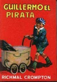 Read Online Guillermo El Pirata (Spanish Edition) pdf