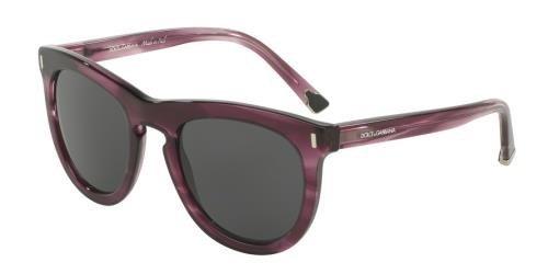 DG-Dolce-Gabbana-Womens-0DG4281-Wayfarer-Sunglasses