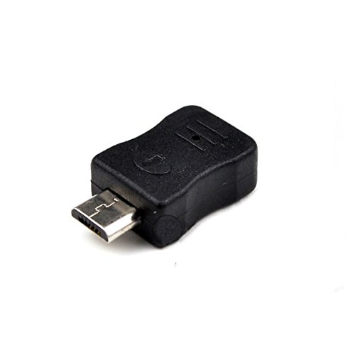 Micro USB Dongle Jig Download Mode for Samsung Galaxy Note II Note 2 N7100 N7105 Lte Fix Unbrick