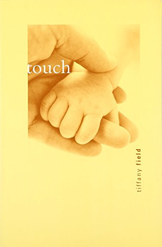 Touch (MIT Press) - Tiffany And Uk Stores Co