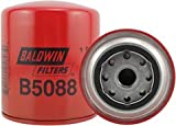 Baldwin B5088 Coolant Spin-On Filter without