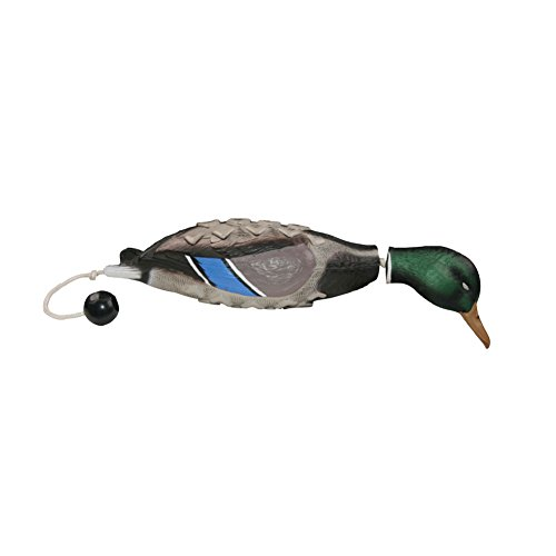 Avery Hunting Gear EZ Bird Mallard