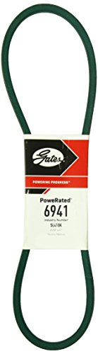gates-6941-powerated-v-belt-5l-section-21-32-width-3-8-height-410-belt-outside-circumference