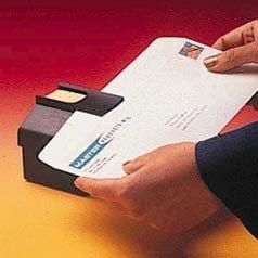 Aquapad Envelope Moisture Dispenser -