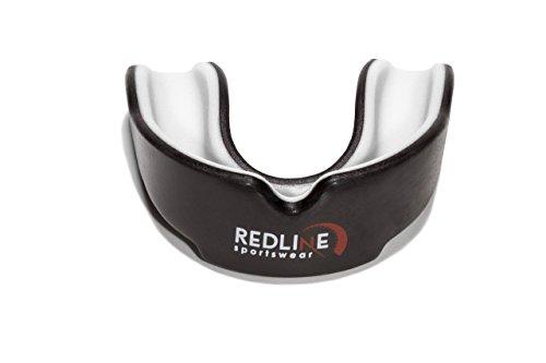 Review Redline Sportswear Custom Fit