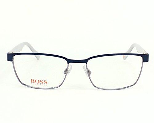 Lunettes de vue Boss Orange BO 0170 FNC