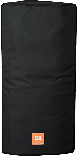 JBL Bags Deluxe Padded Protective Cover for PRX825W by JBL Bags
