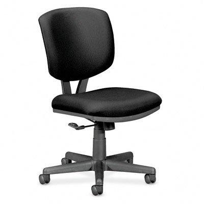 HON5703GA10T - HON Volt Series Task Chair with -