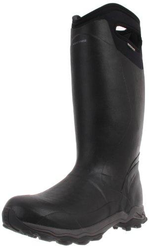 Bogs Men's Buckman Waterproof Insulated Boot