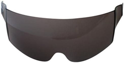 Zox SVS Anti-Fog/Anti-Scratch Inner Shield (Smoke)