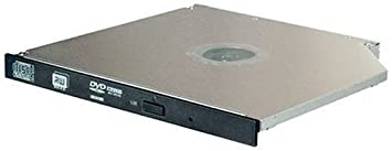 OPTIARC DVD RW AD-7910A WINDOWS 8.1 DRIVER
