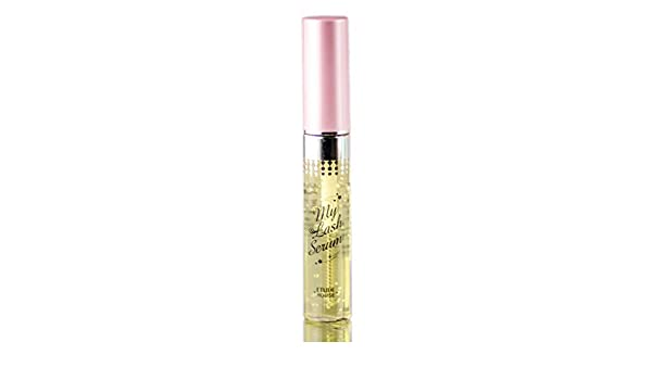91f3a49d0ad Amazon.com : Etude House - My Lash Serum - Eyelash Tonic : Beauty