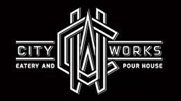 City Works Restaurant - Fort Worth Gift Card - Avenue Stores Worth On