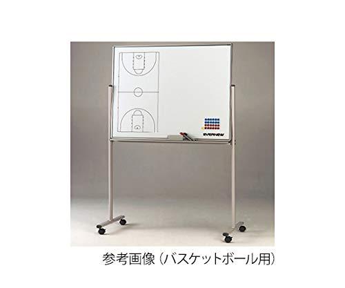 エバニュー 作戦板 1200H バスケット用 EKU5002