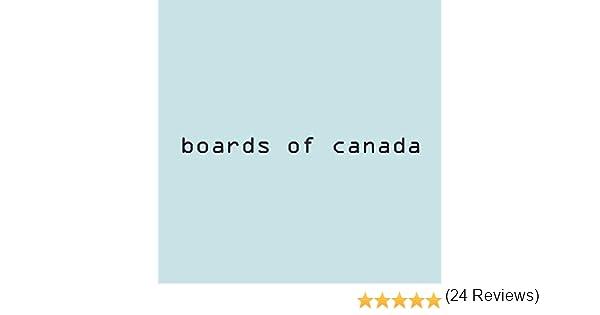 Skam: Boards of Canada: Amazon.es: Música