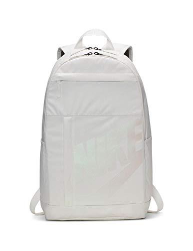 Nike Sportswear backpack.