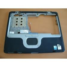 HP 13QP12030KC OEM - Cover/front for HP LaserJet 9040 9050 Series