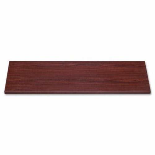 LLR69027 - Lorell 36 Lateral Files Laminate Tops by Lorell
