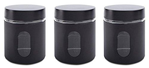 hermetic jar gaskets - 5