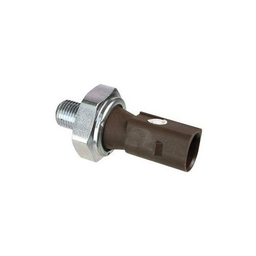 febi bilstein 19018 oil pressure switch with seal ring - Pack of 1