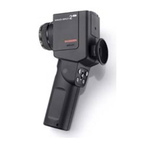 Gossen GO 4200 Mavo-Spot 2 USB 1-Degree Spot Luminance Meter (Black) by Gossen