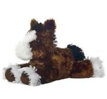 all-seven-new-arrival-horse-plush-stuffed-animal-toy-8