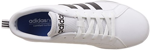 low price adidas Originals PACE VS Sneakers Unisex White release dates 6NHH0C5o