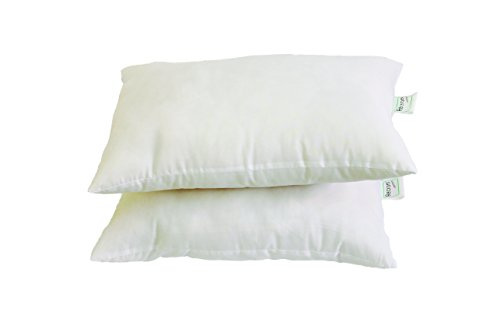 Recron Fiber Dream Pillow – 40 x 60 cm