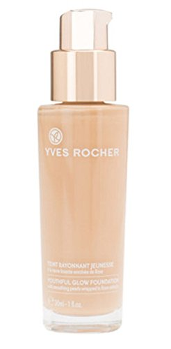 yves-rocher-youthful-glow-foundation-smoothing-rose-wax-pearls-beige-200-30ml