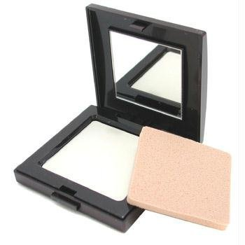 Laura Mercier Translucent Pressed Setting Powder, 0.28 oz. by laura mercier