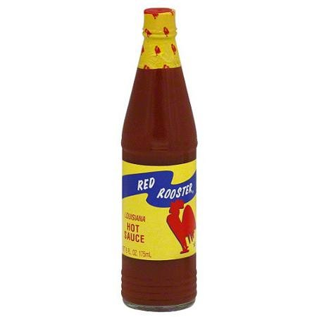 red-rooster-louisiana-hot-sauce-6-floz-175ml-pack-of-6