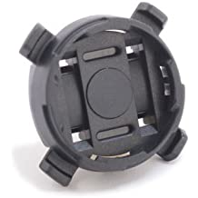 Powertap Joule/Joule GPS Stem or Handlebar Mount