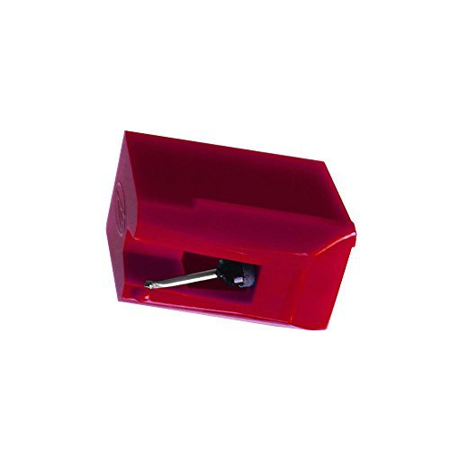 Audio-Technica ATN95EX Replacement Turntable Stylus for AT-LP5 Turntables