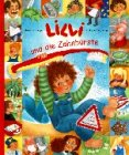 Download Lilli und die Zahnbürste. Echt familienerprobt. ( Ab 2 J.). ebook